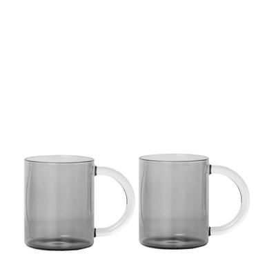 Still Mug Becher 2er-Set