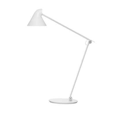 NJP LED Tischleuchte