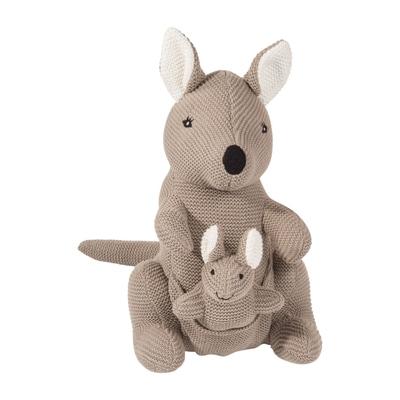 Soft Toy Kangoo Kuscheltier