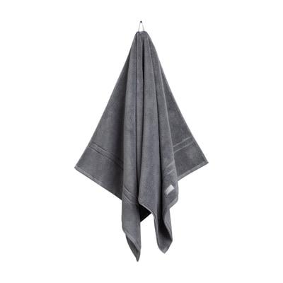Premium Organic Towel Gästetuch