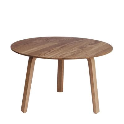 Bella Coffee Table Beistelltisch