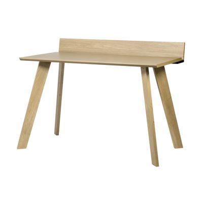 Horten Schreibtisch