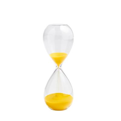 Time Sanduhr