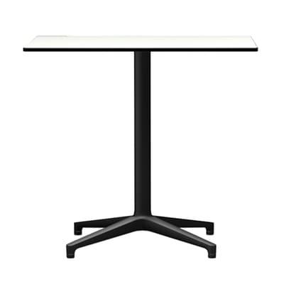 Bistro Table Tisch rechteckig