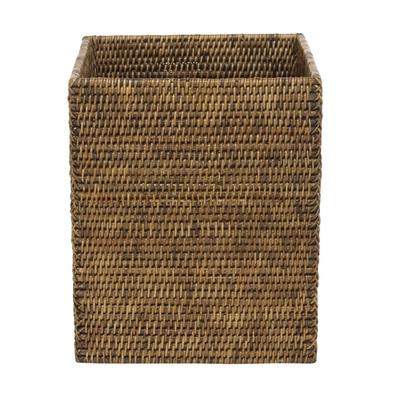 Basket Papierkorb quadratisch