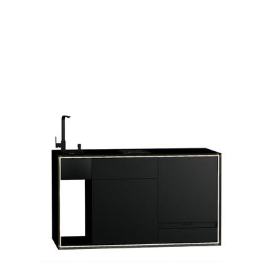 Masterbox Modulküche 01 Schrank