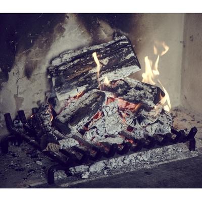 Onsala Feuerrost