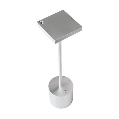 Absolut Liberty Light LED Tischleuchte