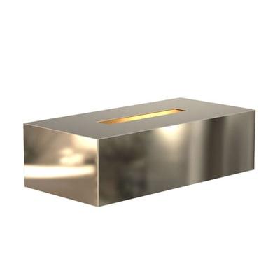 Nova² Tissue Dispenser Papiertuchbox