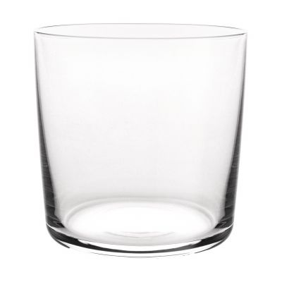 Glass Family Wasserglas 4er-Set
