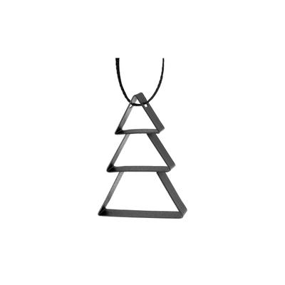 Figura Ornament Baum Weihnachtsschmuck