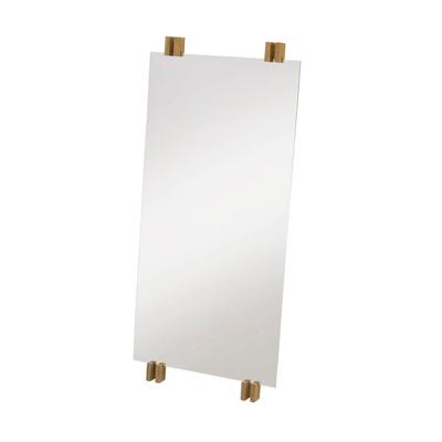 Cutter Spiegel