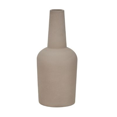 Dome Bottle Vase