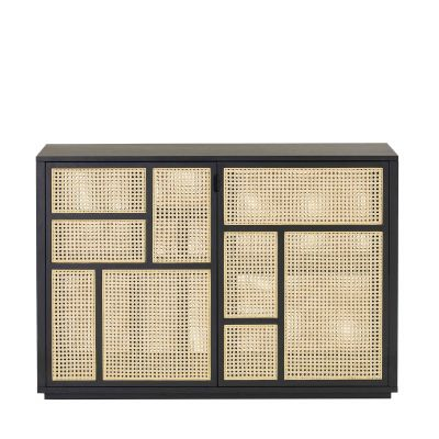 Air Sideboard