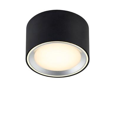 Epe LED Deckenleuchte