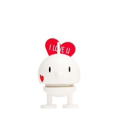 Love Baby Bumble Figur