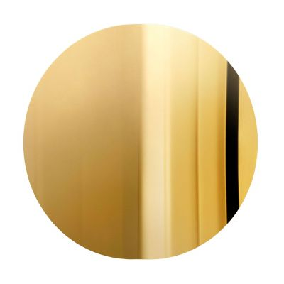 Imago Mirror Wanddekoration