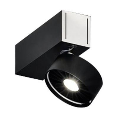 Absolut Basica 1-flammig LED Deckenstrahler
