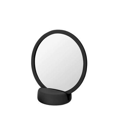 Sono Kosmetikspiegel