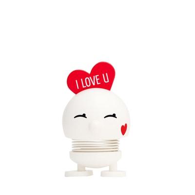 Love Baby Bimble Figur