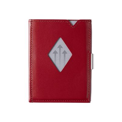 Exentri Smart Brieftasche