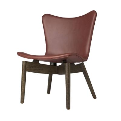 Shell Lounge Sessel