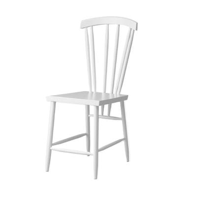 FAMILY Chair No. 3 Stuhl