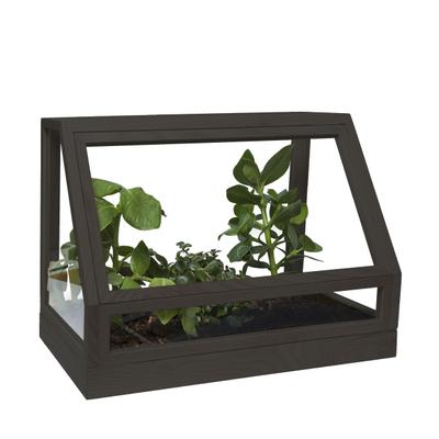 Greenhouse Mini Gewächshaus
