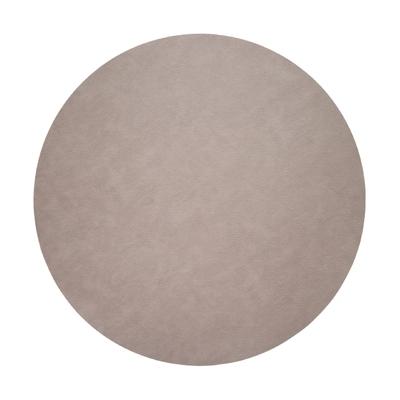 Floor Mat Circle Fußmatte