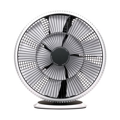 The GreenFan Cirq 3300 Ventilator