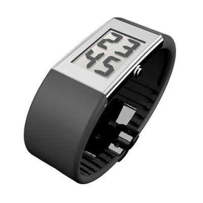 Watch II Herrenuhr 43104