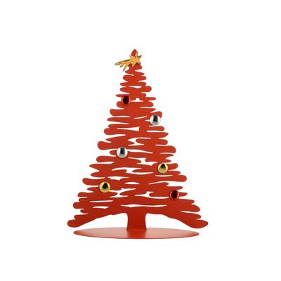 Bark for Christmas Weihnachtsbaum