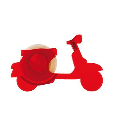 Tape Roller Motorroller Klebebandabroller