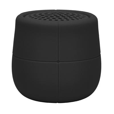 Mino X Bluetooth Lautsprecher