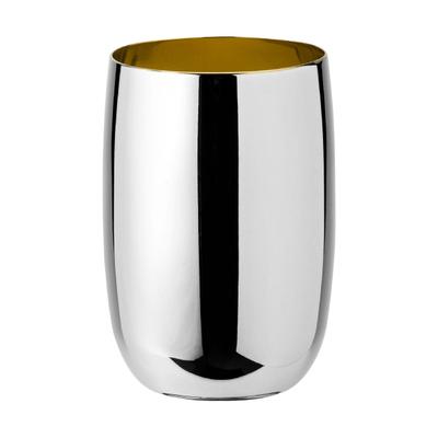 Foster Wasserglas