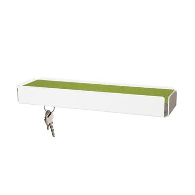 Key-Box Schlüsselbrett