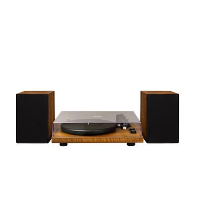 Crosley C62 Plattenspieler mit Lautsprecher