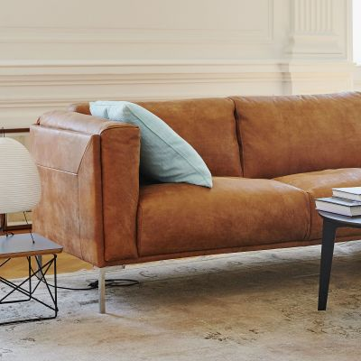 Benoni 2-Sitzer Sofa