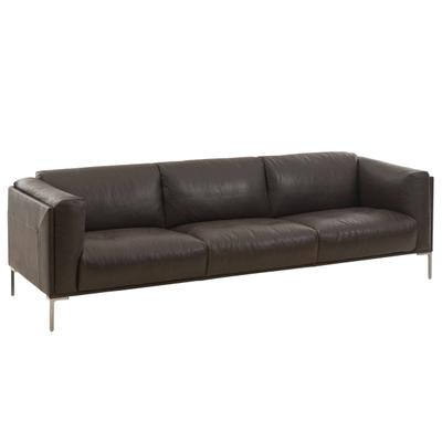 Benoni Maxi 3-Sitzer Sofa