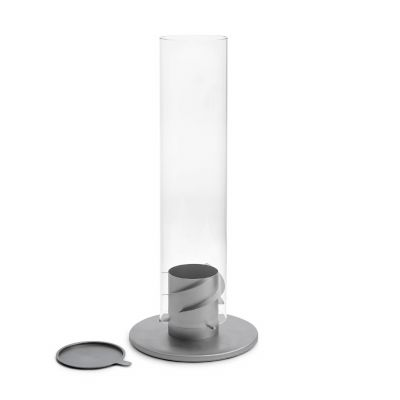 Spin 120 Tischfeuer