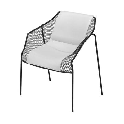 Heaven Sitzkissen für Armlehnstuhl