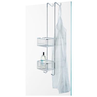 DW HGK2 Duschkorb zum Einhängen