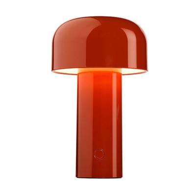 Bellhop LED Tischleuchte
