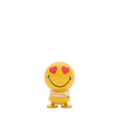 Baby Smiley Love Figur