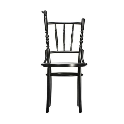 Extension Chair Stuhl mit Handtaschenhalter