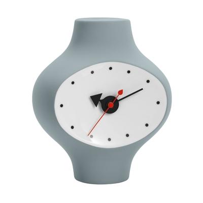 Ceramic Clock Model #3 Tischuhr