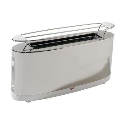 SG68 Toaster mit Brötchenaufsatz