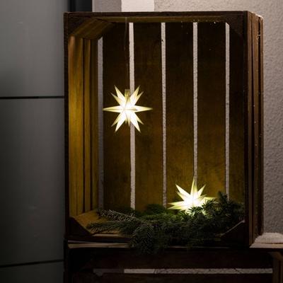 Sterntaler Mini LED Outdoor Stern