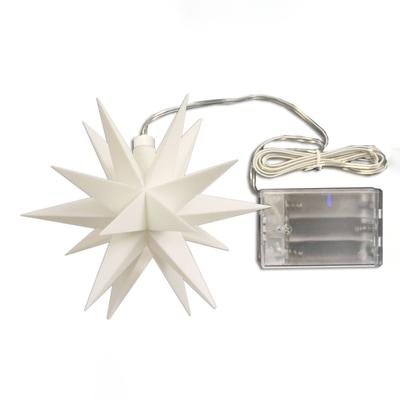 Sterntaler Mini Indoor LED Stern