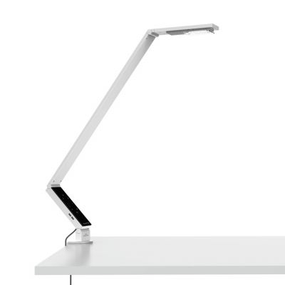Linear Table Pro LED Klemmleuchte